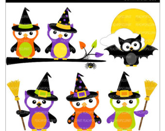 340x270 Owl Ghost Clipart, Explore Pictures