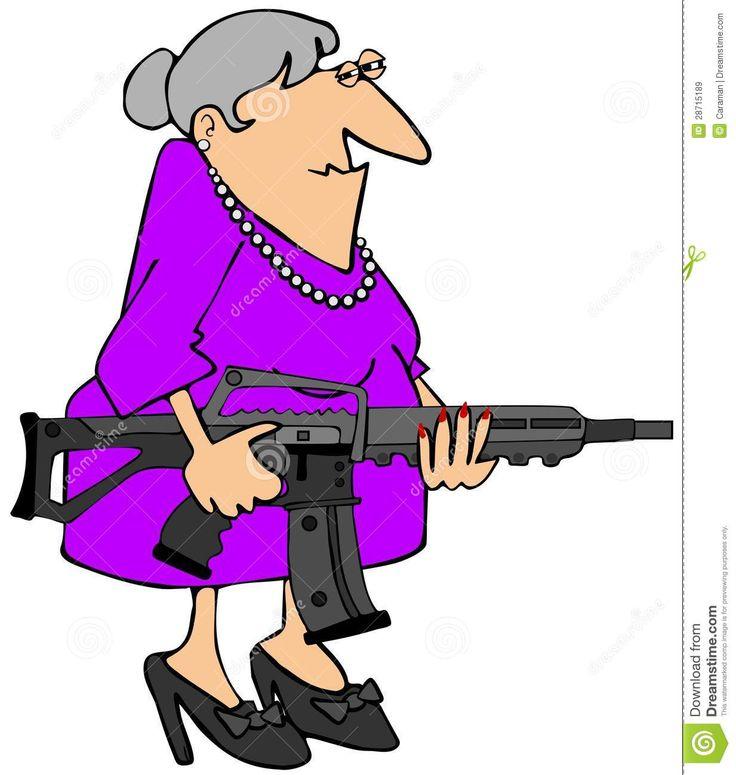 736x775 Courtesy Clipart Granny