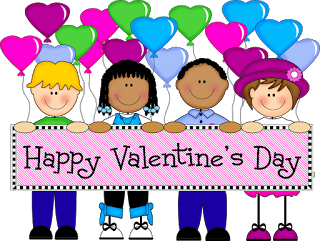 320x241 Collection Of Valentines Day Clipart For Kids High Quality