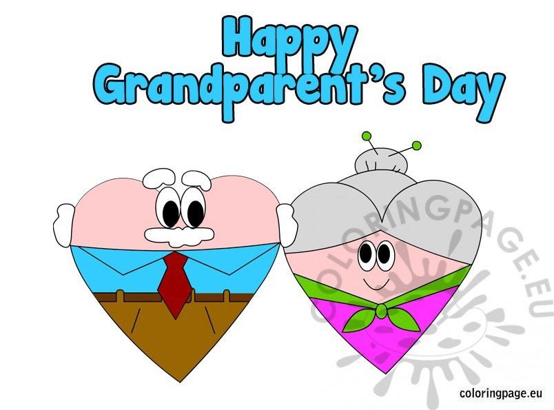 804x595 Happy Grandparents Day