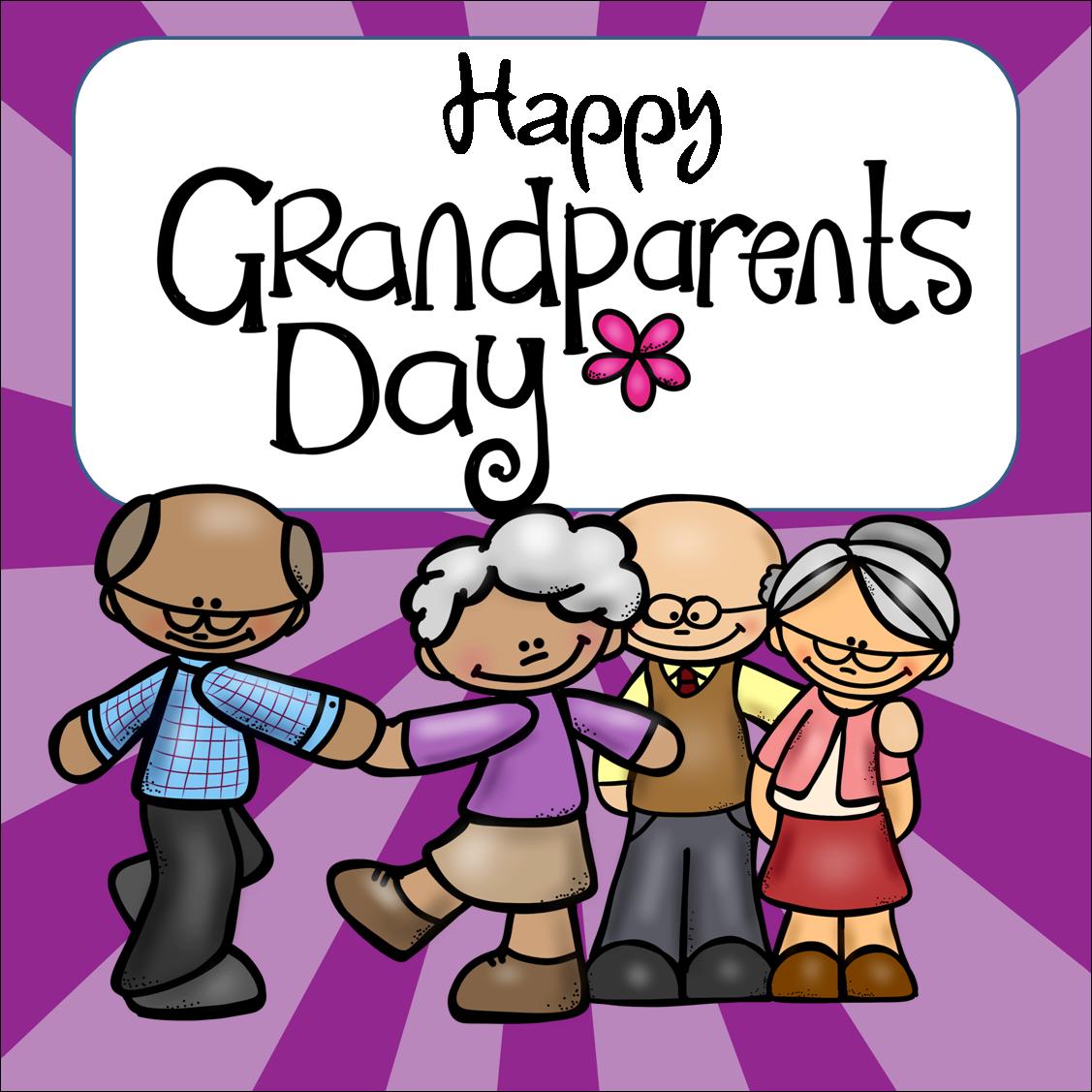 1127x1127 A Teacher's Idea Free Grandparents Day Coloring Activity