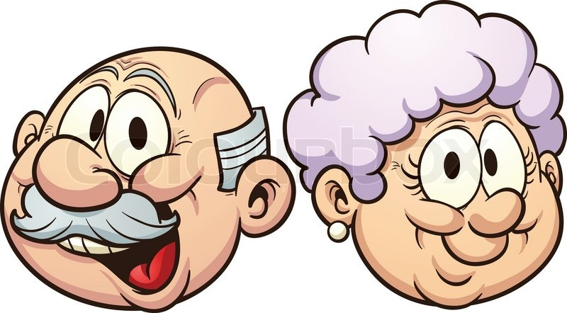 happy grandparents day clipart at getdrawings com free for rh getdrawings com have a good day clipart have a good day animated clipart