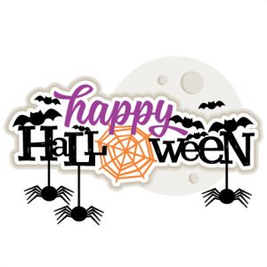 300x300 161 Best Halloween Clipart Images On Halloween Clipart