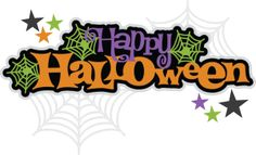 236x143 Free Happy Halloween Clip Art