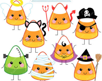 340x270 Candy Halloween Clipart, Explore Pictures
