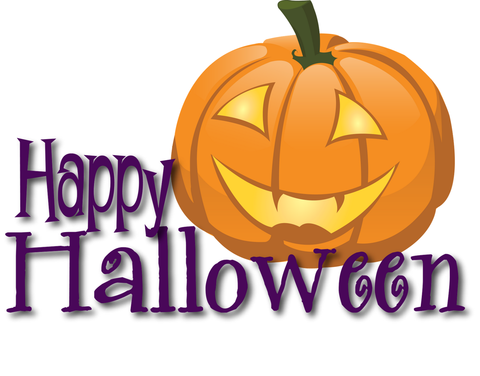 1600x1254 Collection Of Happy Halloween Clipart Cute High Quality