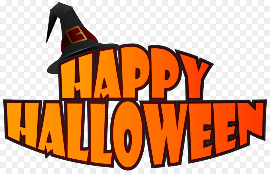 900x580 Halloween Jack O Lantern Clip Art