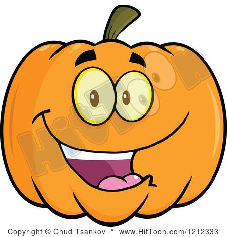 450x470 Halloween Pumpkin Clipart Free Halloween Pumpkin Clip Art Free