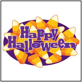 286x286 Happy Halloween Clip Art 2017 1744244