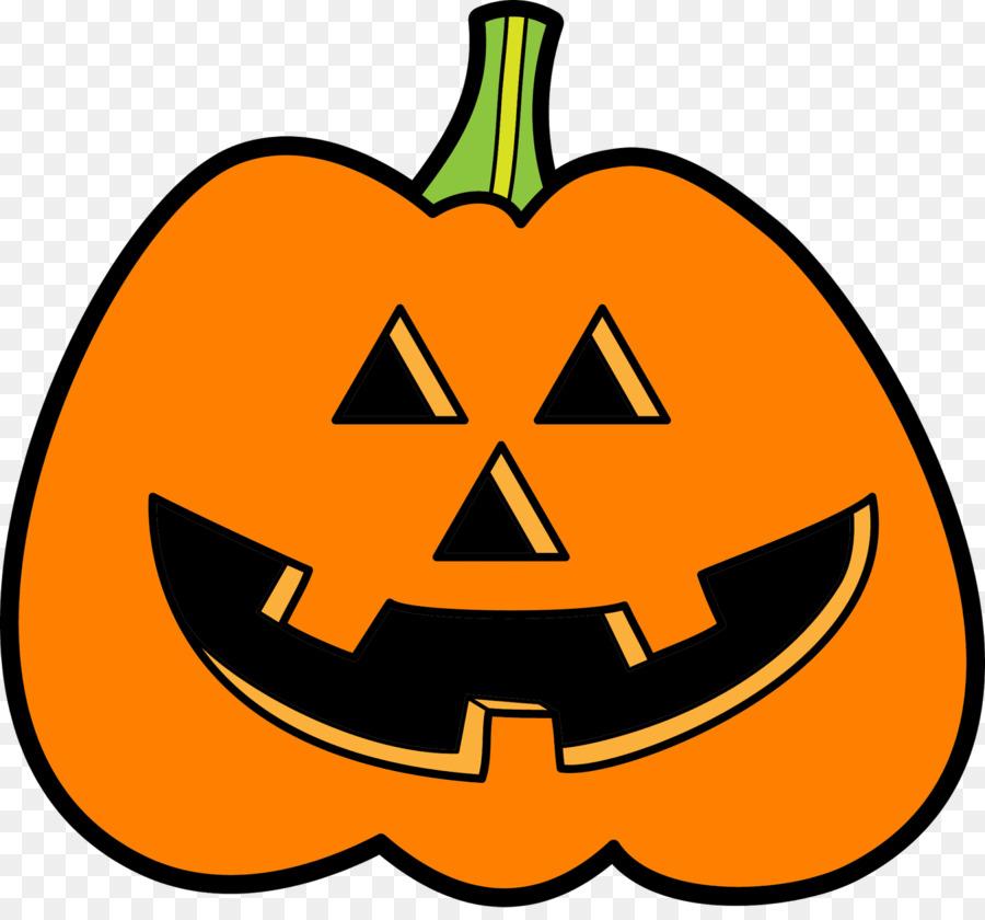 900x840 Jack O' Lantern Pumpkin Pie Halloween Clip Art