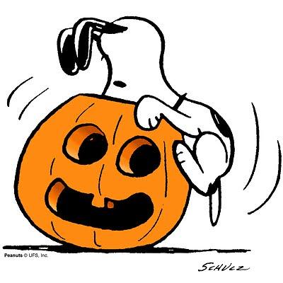 400x400 Unbelievable Peanuts Halloween Clipart Snoopy Happy Clip Art