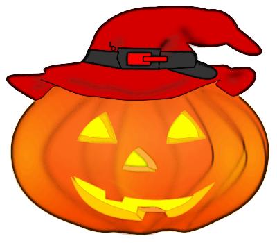 400x350 Jack O Lantern Jack Lantern Outline Clip Art Free Clipart Images