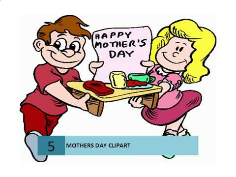 480x360 Happy Mothers Day Clip Art Images And Craft Ideas Squidoo