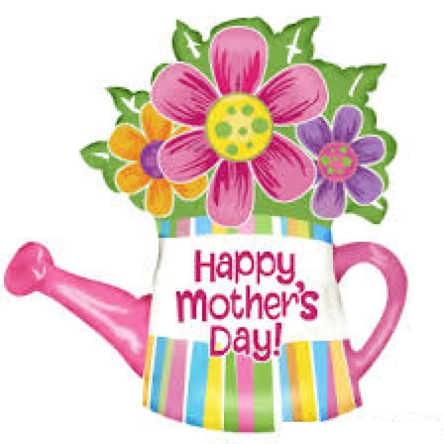 900x900 Mothers Day Clipart Idea.jpg