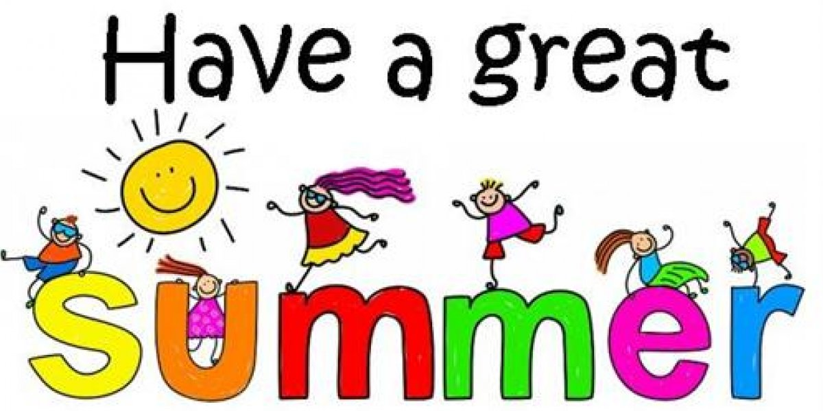 happy summer clipart at getdrawings com free for personal use rh getdrawings com Summer Fun Clip Art Happy Summer Clip Art