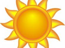 220x165 Sunshine Pictures Clip Art Sunshine Clip Art Sun Clip Art Bright