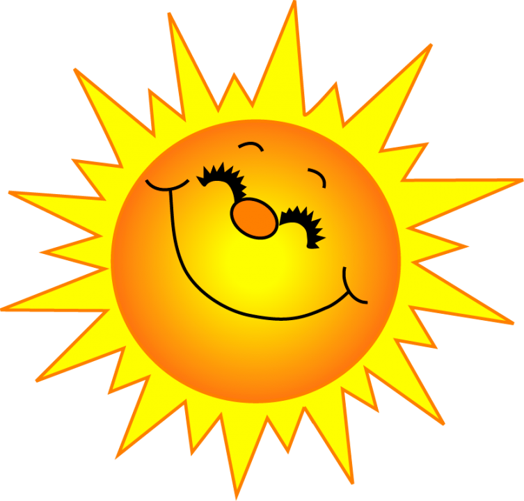 happy sun clipart at getdrawings com free for personal use happy rh getdrawings com Happy Sun Drawing Happy Sun Graphic
