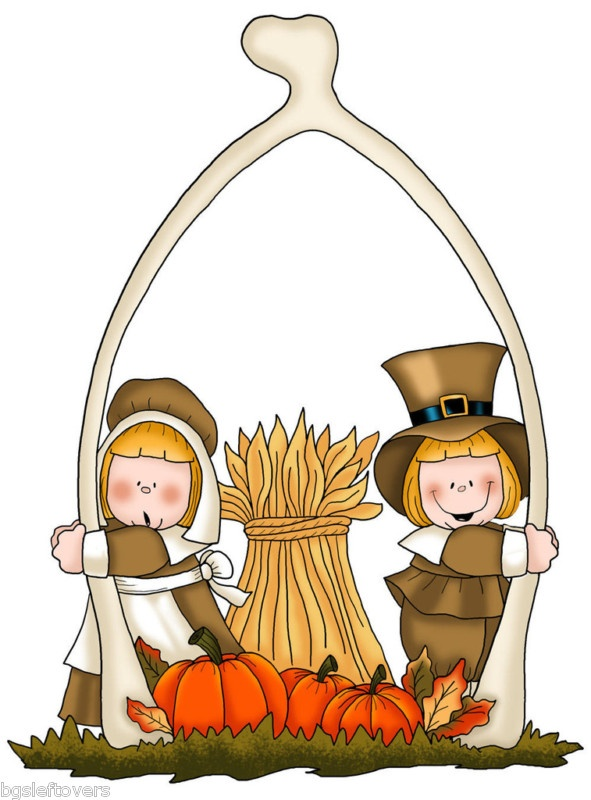 Happy Thanksgiving Clipart Free at GetDrawings | Free download