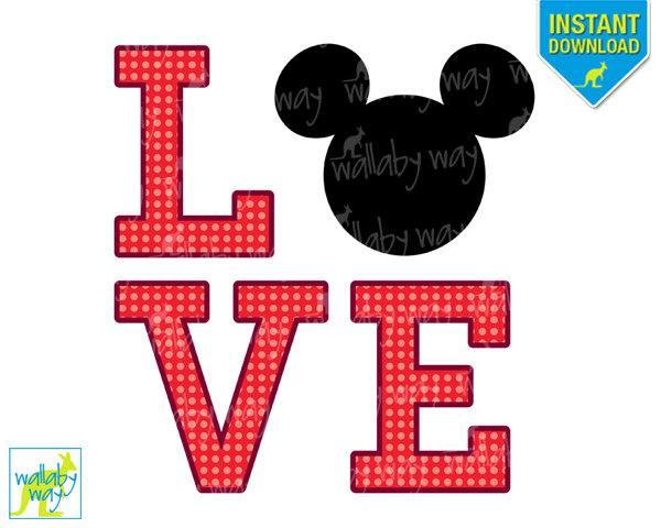 600x480 Disney Valentines Day Clip Art Valentine's Day Info
