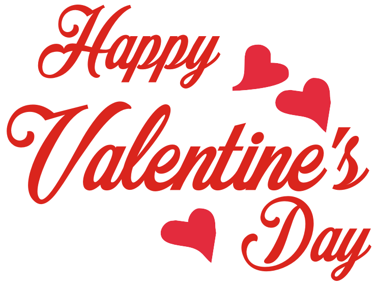 739x562 Free Png Hd Valentines Day Transparent Hd Valentines Day.png