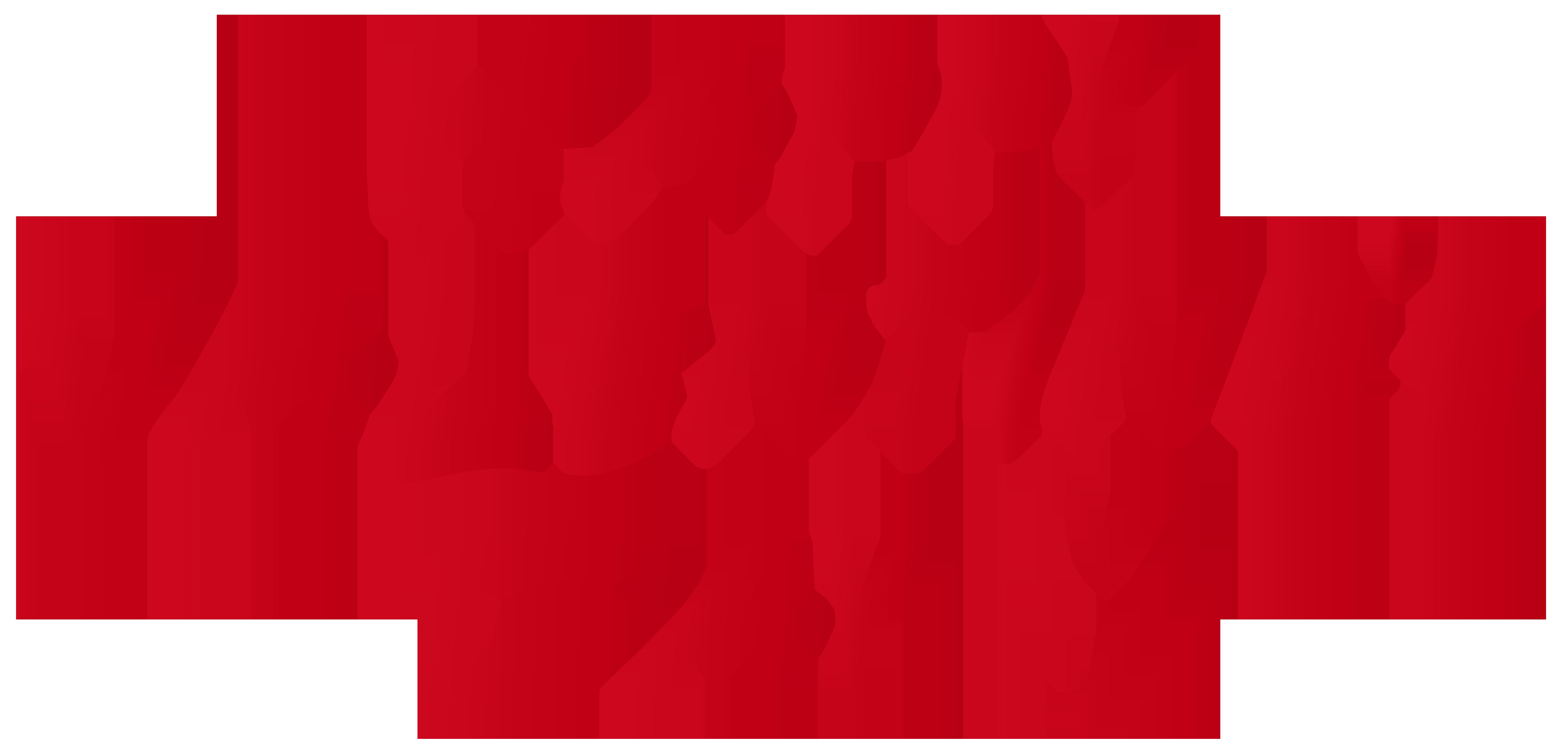 8000x3835 Happy Valentine's Day Png Clip Art Imageu200b Gallery Yopriceville