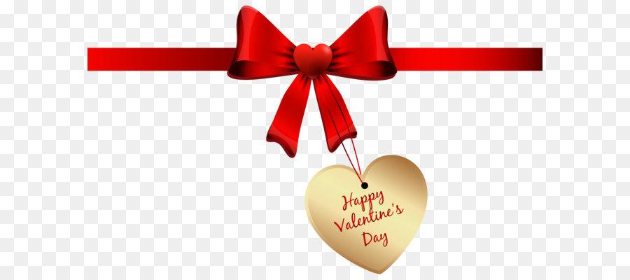 900x400 Valentine's Day Clip Art
