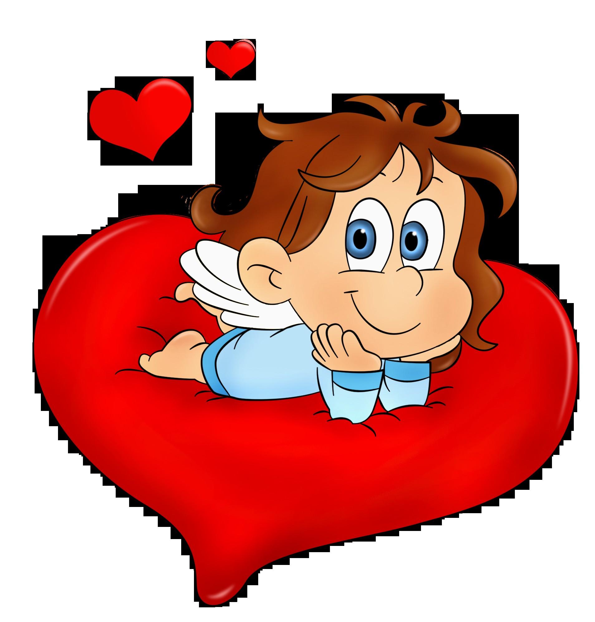1908x1995 Valentine Clipart Free Beautiful Valentines Day Clip Art Image