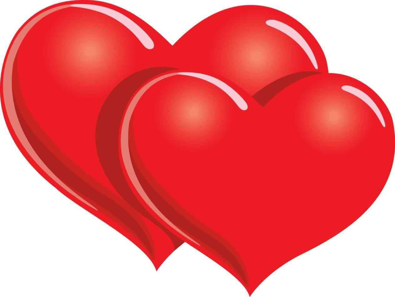 Happy Valentines Clipart At Getdrawings Com Free For Personal Use