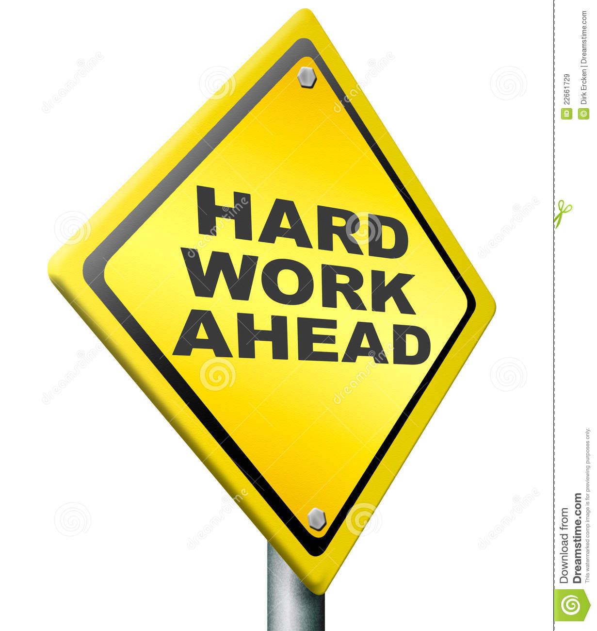 1231x1300 Clip Art Hard Work Clip Art Hard Work Clip Art