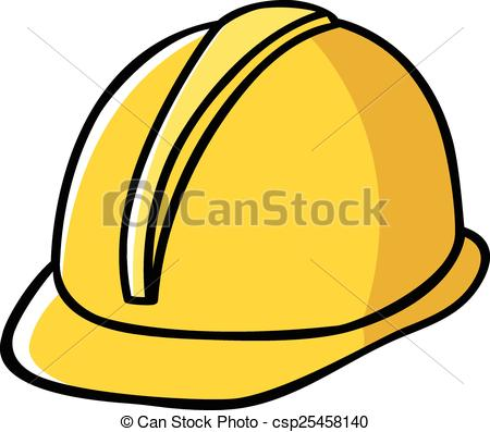 450x397 Hat Clipart Construction Worker 3596586