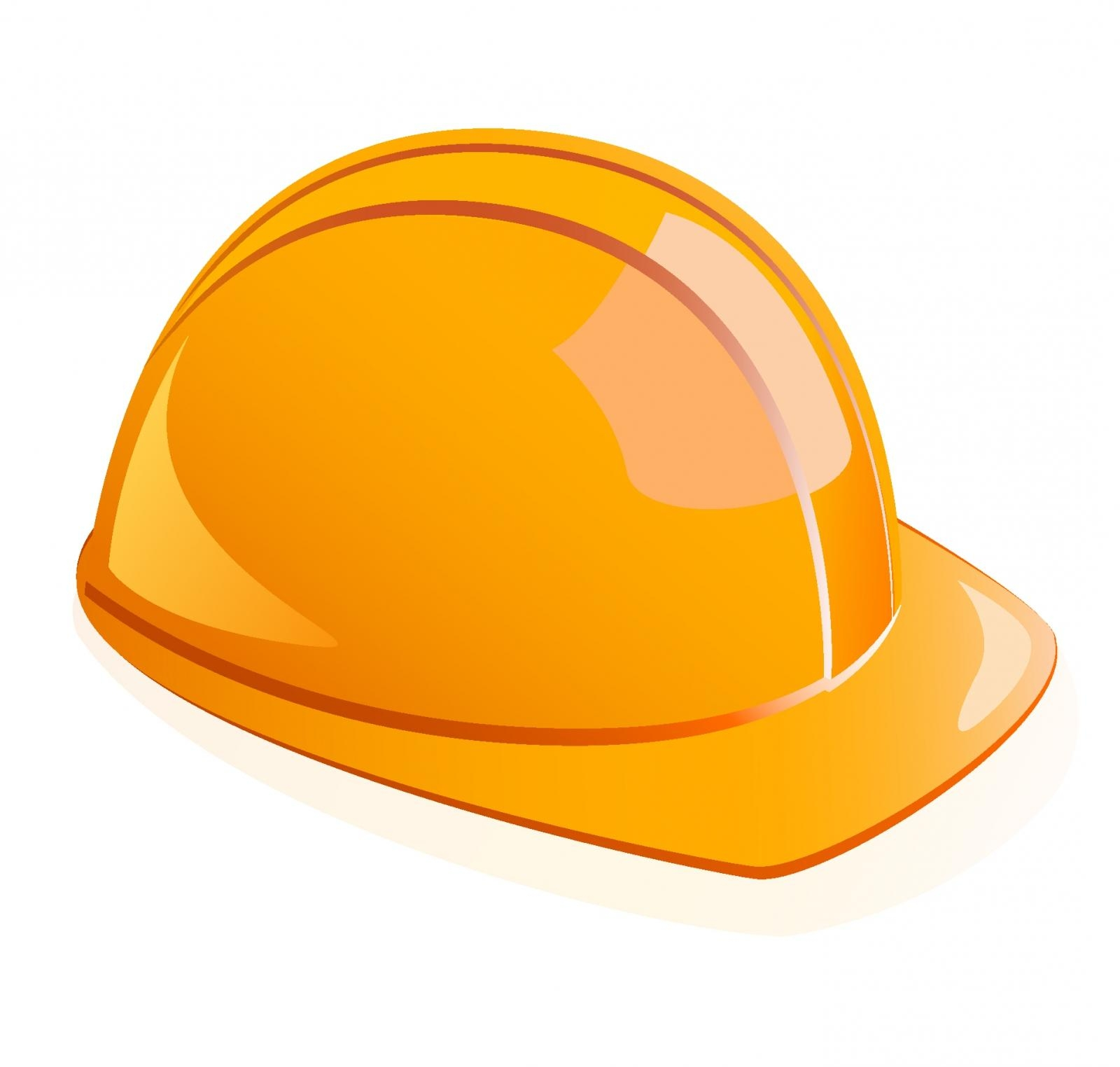 1600x1524 Best Of Hard Hat Clipart Gallery