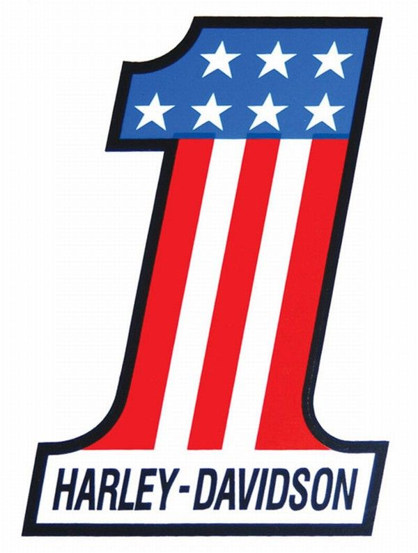 600x794 Harley Davidson Clipart 95th Anniversary
