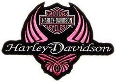 236x168 Image Result For Harley Davidson Graphic Logo Harley Clipart