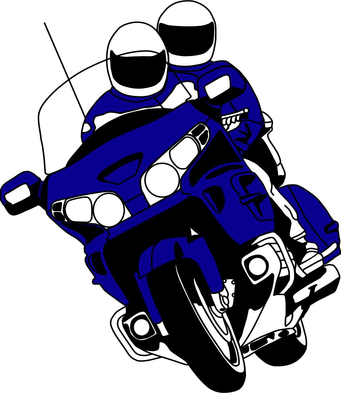 1009x1163 Clip Art Clip Art Of Motorcycle