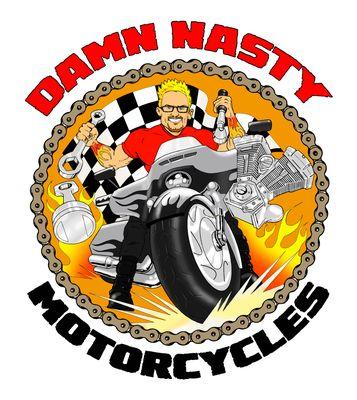 357x400 Damn Nasty Motorcycles