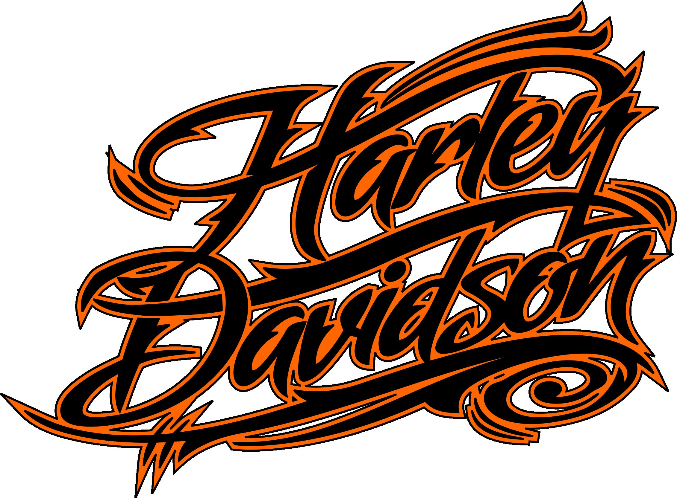 2261x1666 Harley Davidson Art Elegant Free Harley Davidson Clip Art Pictures