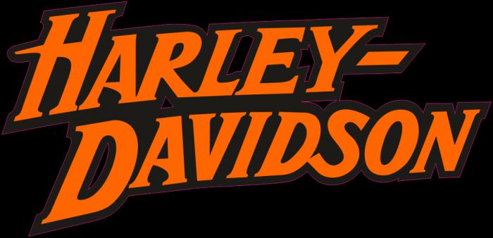 700x338 Harley Davidson Png Images Free Download