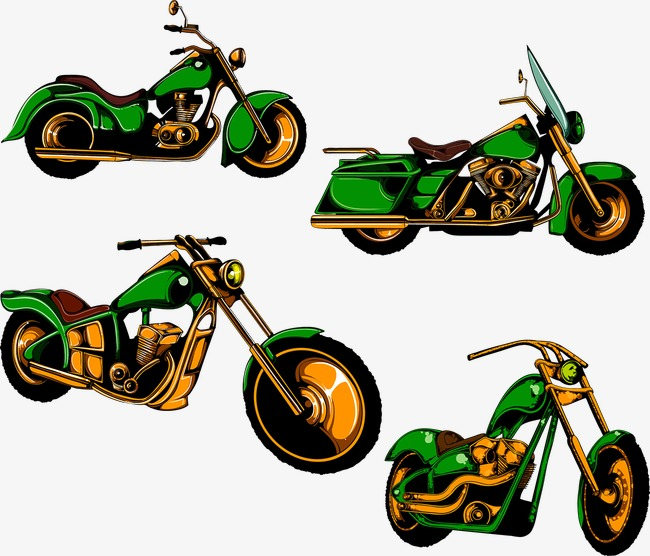 650x556 Harley Davidson, Harley, Motorcycle, Motor Vehicles Png And Vector