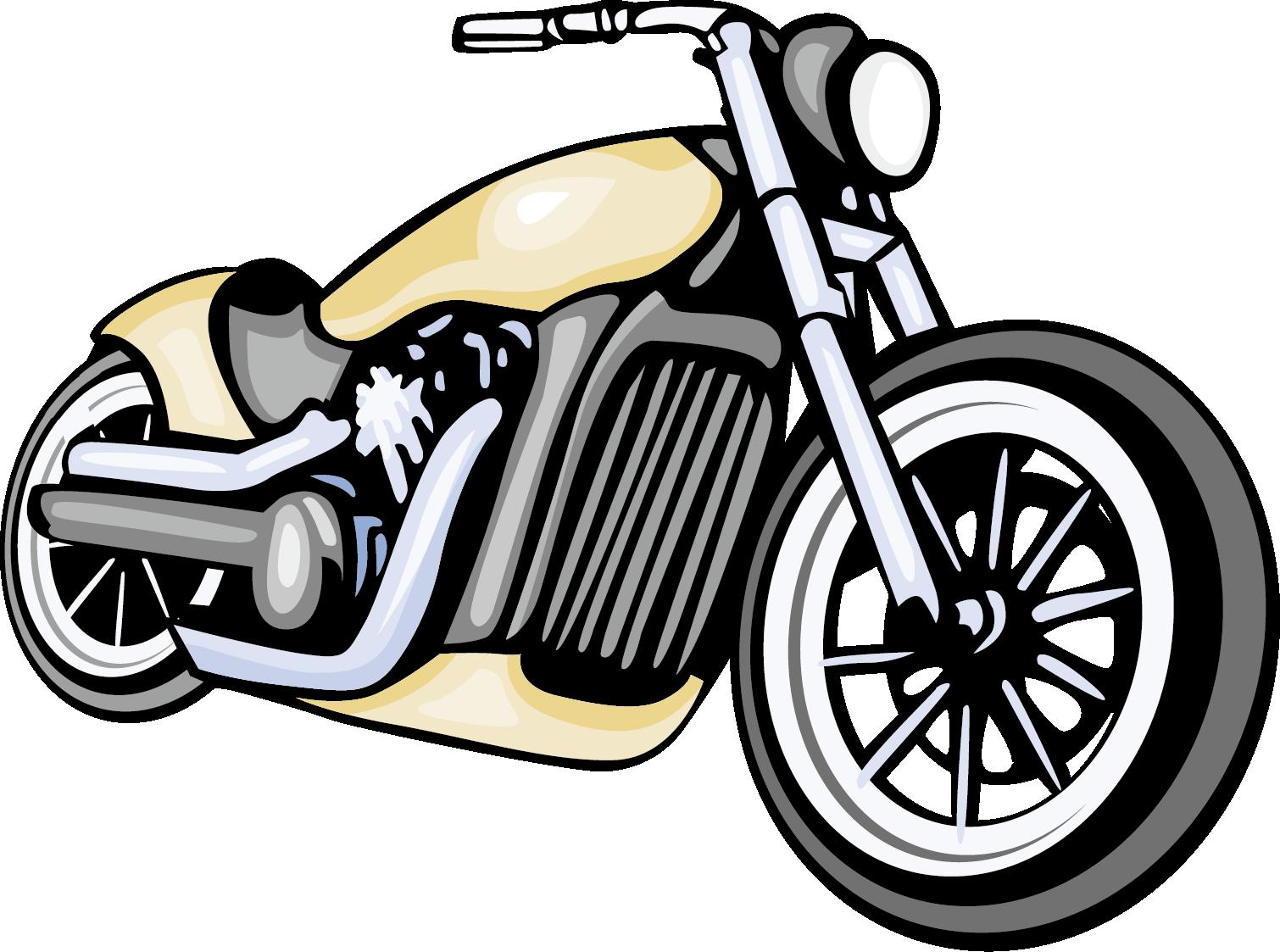 1510x1123 Motorcycle Helmet Honda Harley Davidson Clip Art