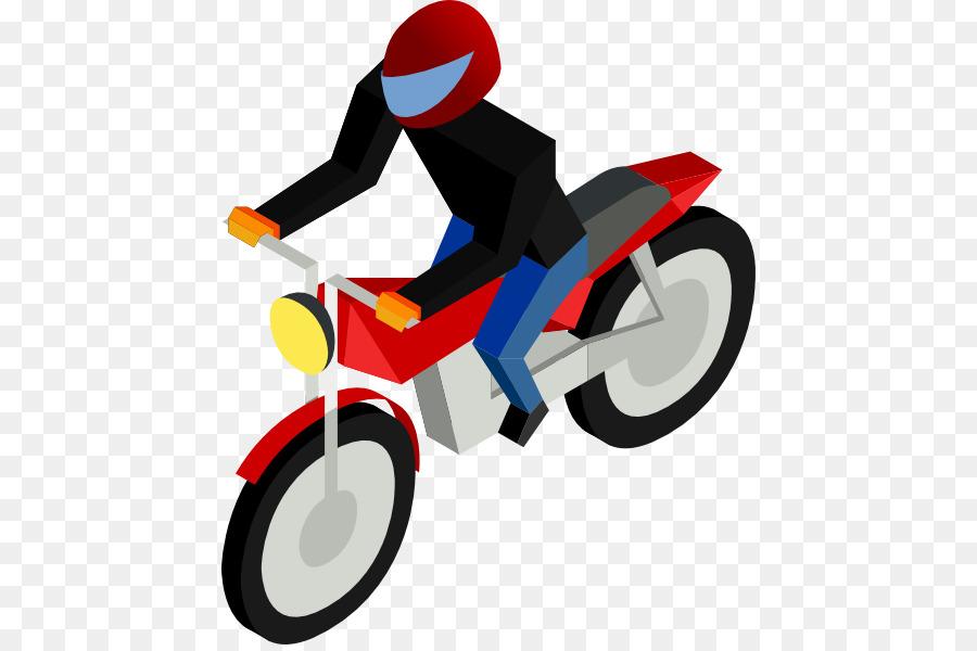 900x600 Car Motorcycle Harley Davidson Clip Art