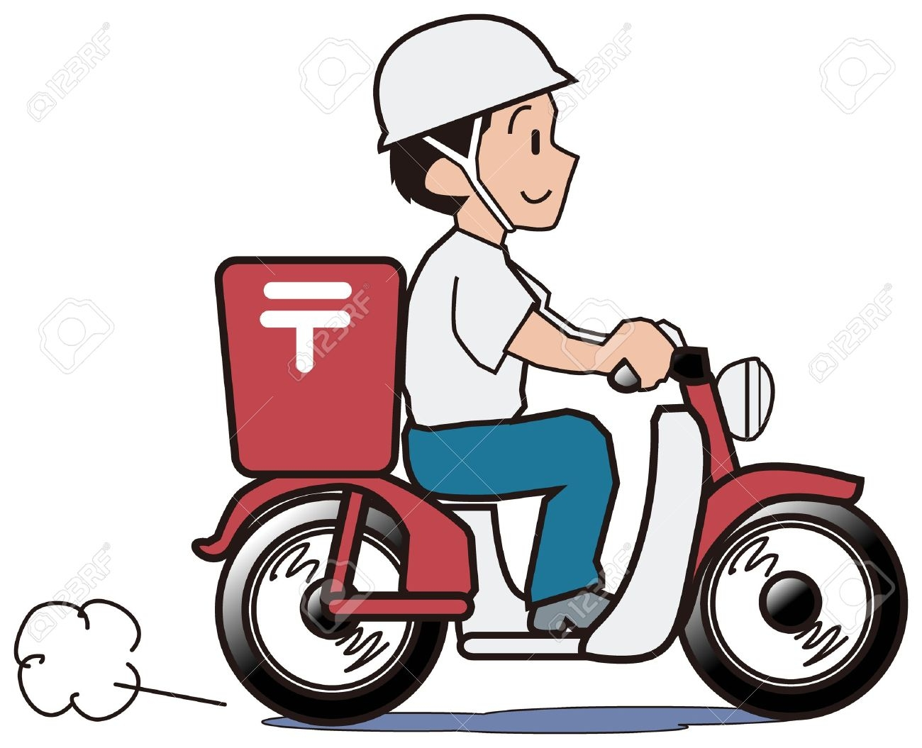 1300x1055 Clip Art Clip Art Motorcycle