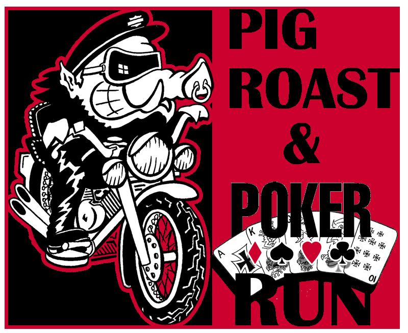 800x653 Harley Davidson Museum Motorcycle Clip Art