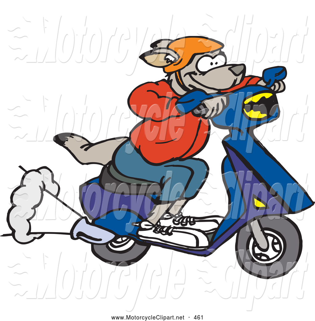 1024x1044 Motorcycle Clipart Png. Good View All Motorcycle Clipart Scooter