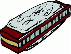 harmonica clipart at getdrawings com free for personal use rh getdrawings com harmonica clipart images Harmonica Player Clip Art