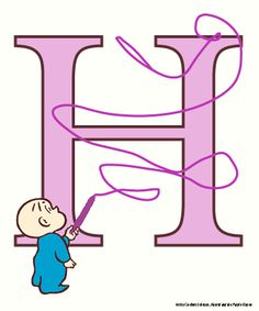 236x283 Harold And The Purple Crayon Clip Art Clipart