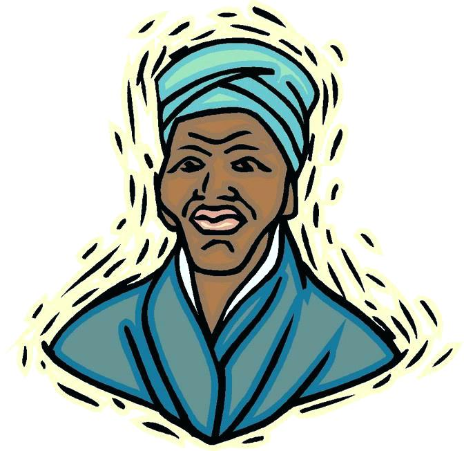 harriet tubman clipart at getdrawings com free for personal use rh getdrawings com  harriet tubman clipart