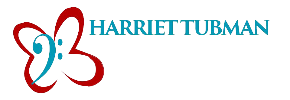 959x331 Harriet Tubman Freedom Music Festival A World Class Celebration
