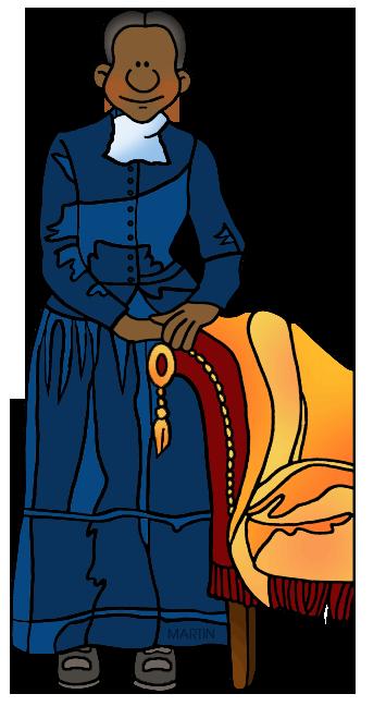 355x648 Occupations Clip Art By Phillip Martin, Harriet Tubman