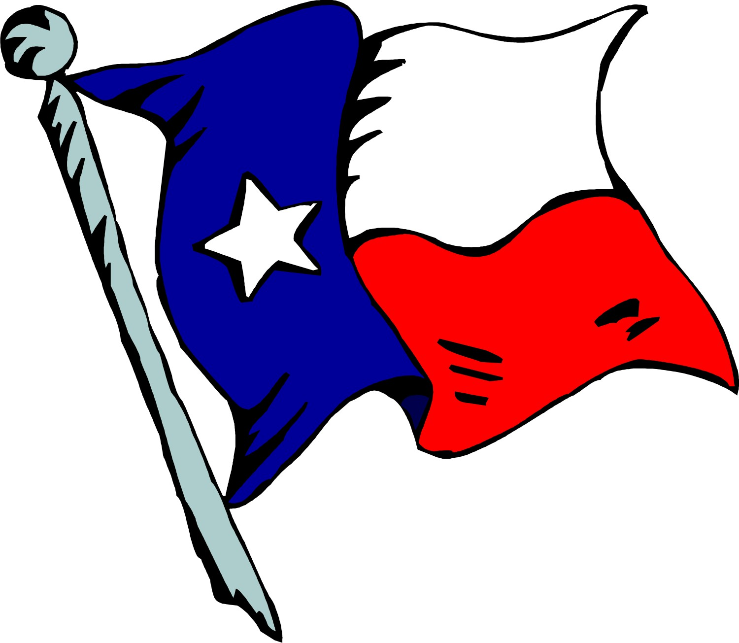 1500x1305 State Of Texas Clip Art Amp Look At State Of Texas Clip Art Clip Art