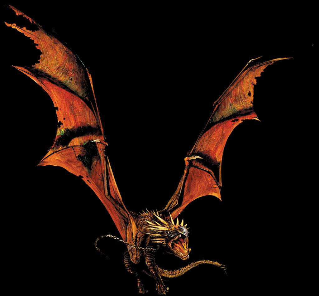 1024x949 Little Dragon Clipart Harry Potter Dragon